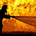 הכנת תיק שטח לפי דרישת כיבוי אש